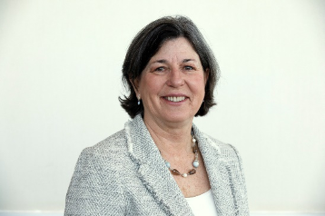 Karen A. Stout, Ph.D.