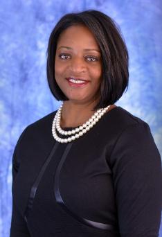 Kathy Nesbitt, JD