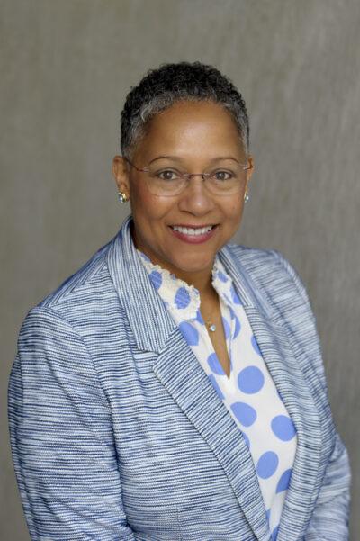 Gloria D. Thomas, PhD